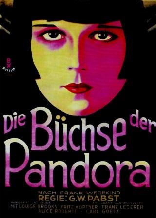 1929 - Pandora's box (Lulu) Pandor11