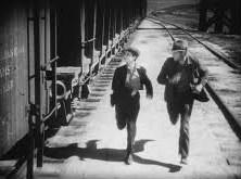 1928 - Beggars of life ♥ Runnin10