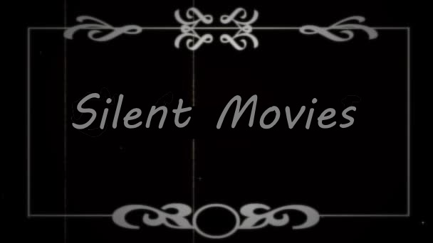 Silent Movies  Silent10