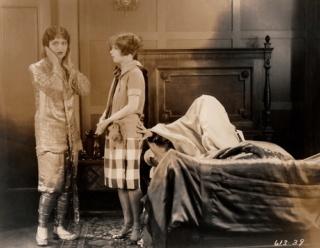 1926 - Kid Boots Tumblr11