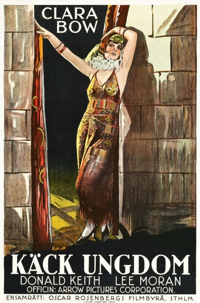 1925 - My lady of whims Tumblr12
