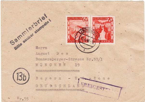Orange Landschaft Österreich - Belege - Seite 4 Img114