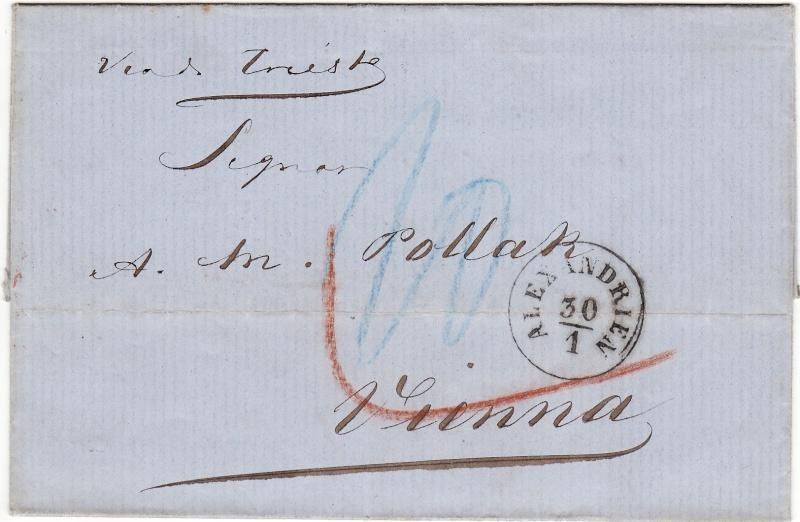 mannaro`s ALTÖSTERREICH STEMPELTHREAD (inklusive 1867) - Seite 3 Img_0011