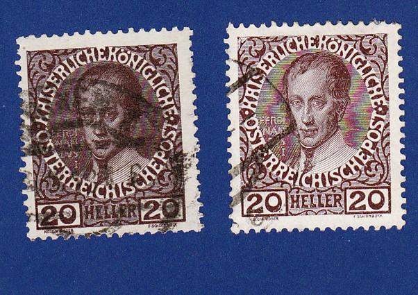 Papierunterschiede bei Alt-Österreich Img_0016