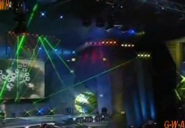 Edge want and match ! [ Speech ] Alexwh10