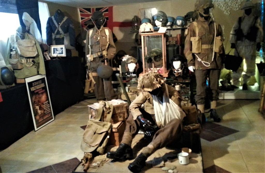 Musée privé 35298410
