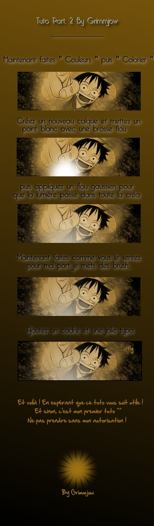 Tuto Luffy Tuto_p11