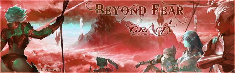 BeyondFear