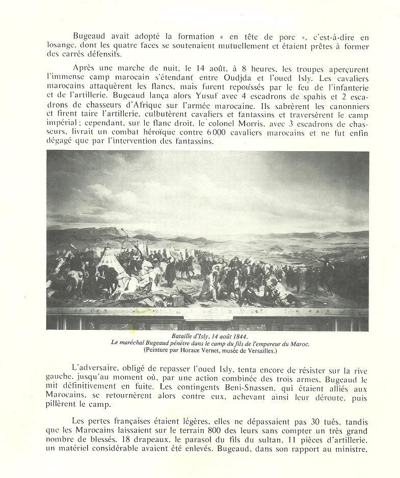 Emir Abdelkader ibn Mohieddine…El Hachemi - Page 4 Abdelk10