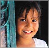 L'exclusion sociale aux Etats-Unis  Enfant10