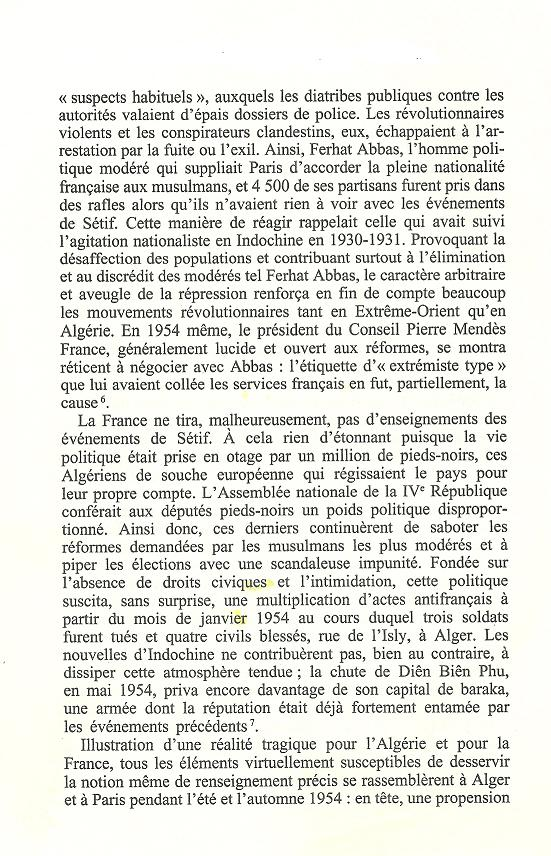 Service de documentation extérieure et de contre-espionnage français - Page 2 Guerre12