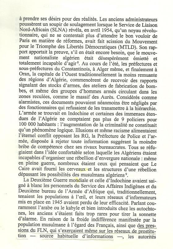 Service de documentation extérieure et de contre-espionnage français - Page 2 Guerre13