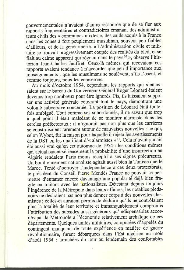 Service de documentation extérieure et de contre-espionnage français - Page 2 Guerre14