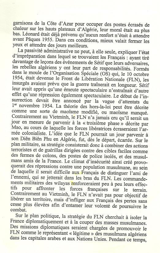 Service de documentation extérieure et de contre-espionnage français - Page 2 Guerre15