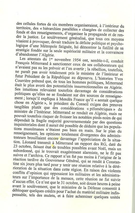 Service de documentation extérieure et de contre-espionnage français - Page 2 Guerre16