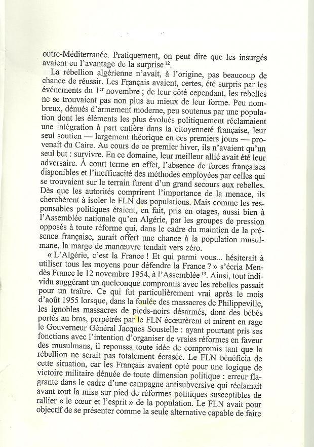 Service de documentation extérieure et de contre-espionnage français - Page 2 Guerre17