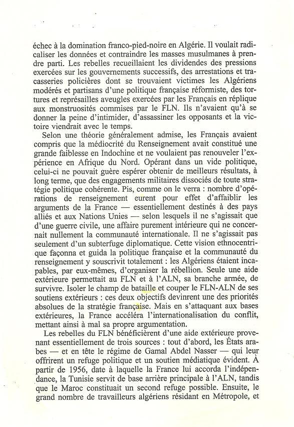 Service de documentation extérieure et de contre-espionnage français - Page 2 Guerre18