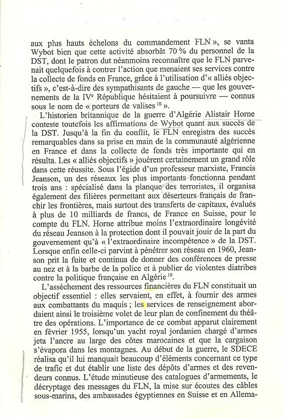 Service de documentation extérieure et de contre-espionnage français - Page 2 Guerre22