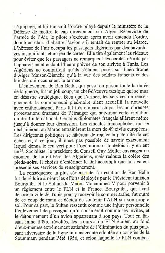 Service de documentation extérieure et de contre-espionnage français - Page 2 Guerre28