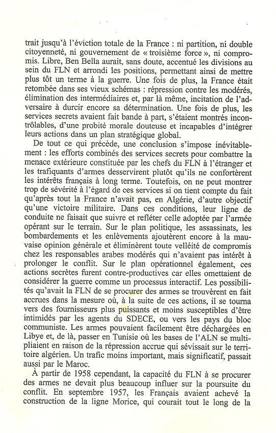 Service de documentation extérieure et de contre-espionnage français - Page 2 Guerre29