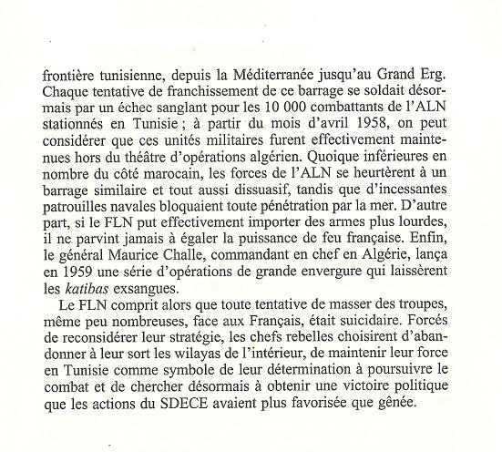 Service de documentation extérieure et de contre-espionnage français - Page 2 Guerre30