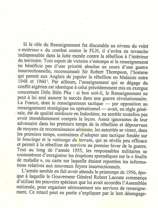 Service de documentation extérieure et de contre-espionnage français - Page 2 Guerre31