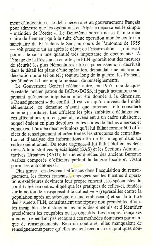 Service de documentation extérieure et de contre-espionnage français - Page 2 Guerre32