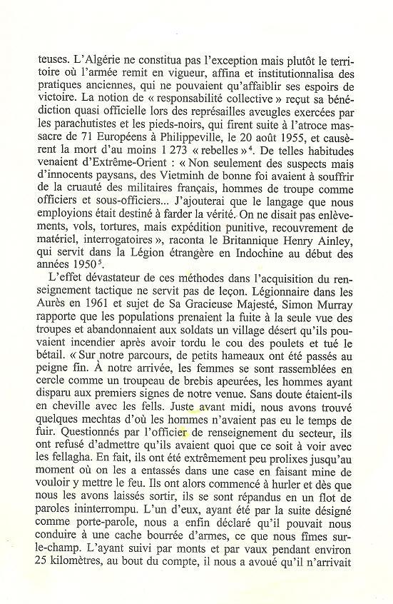 Service de documentation extérieure et de contre-espionnage français - Page 2 Guerre33