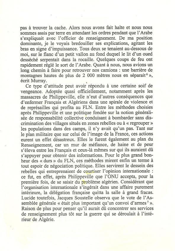 Service de documentation extérieure et de contre-espionnage français - Page 2 Guerre34