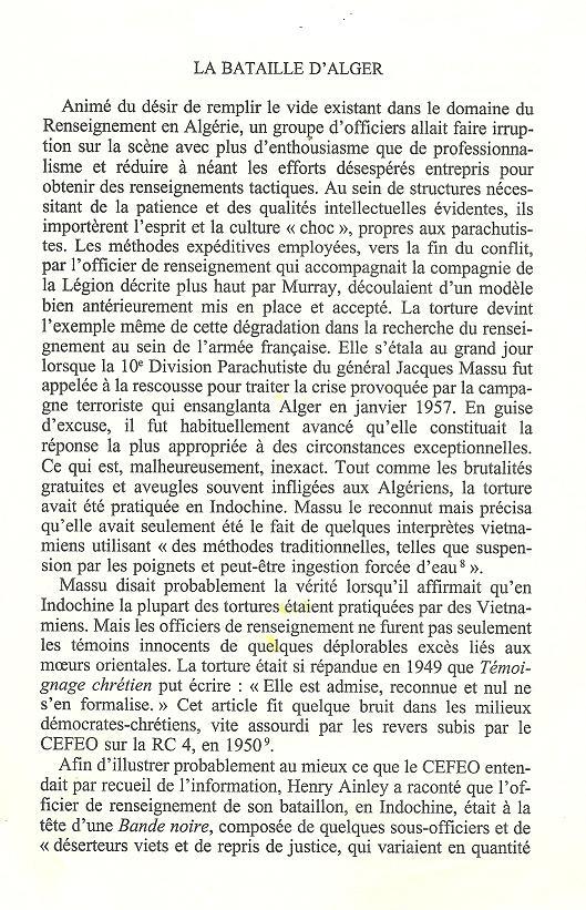 Service de documentation extérieure et de contre-espionnage français - Page 2 Guerre35