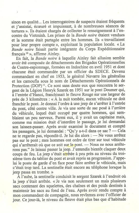Service de documentation extérieure et de contre-espionnage français - Page 2 Guerre36