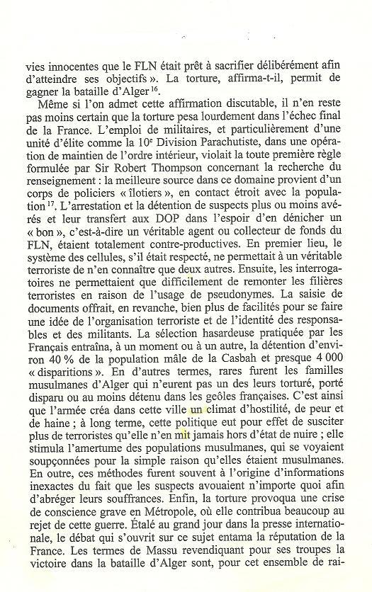 Service de documentation extérieure et de contre-espionnage français - Page 3 Guerre38