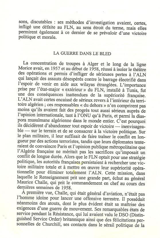 Service de documentation extérieure et de contre-espionnage français - Page 3 Guerre39