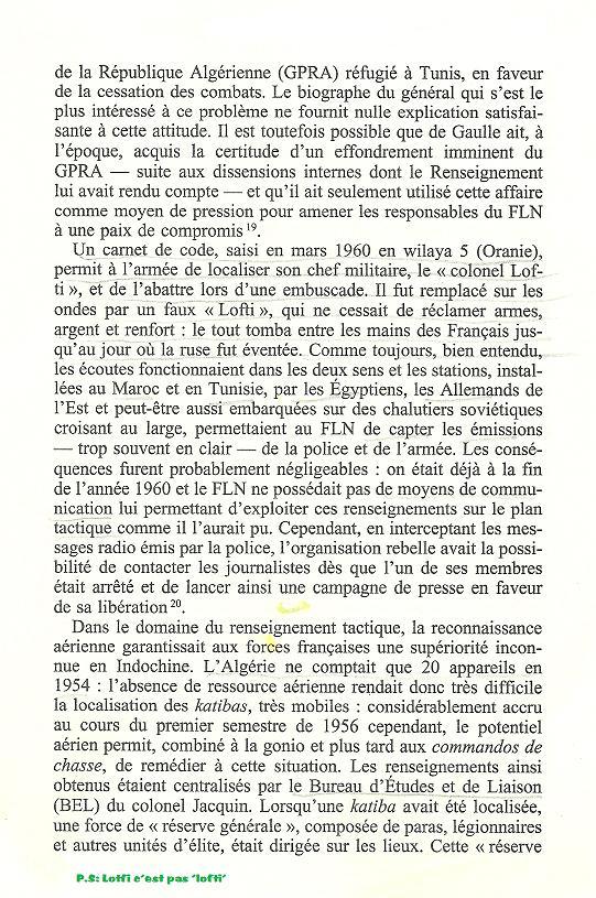 Service de documentation extérieure et de contre-espionnage français - Page 3 Guerre41