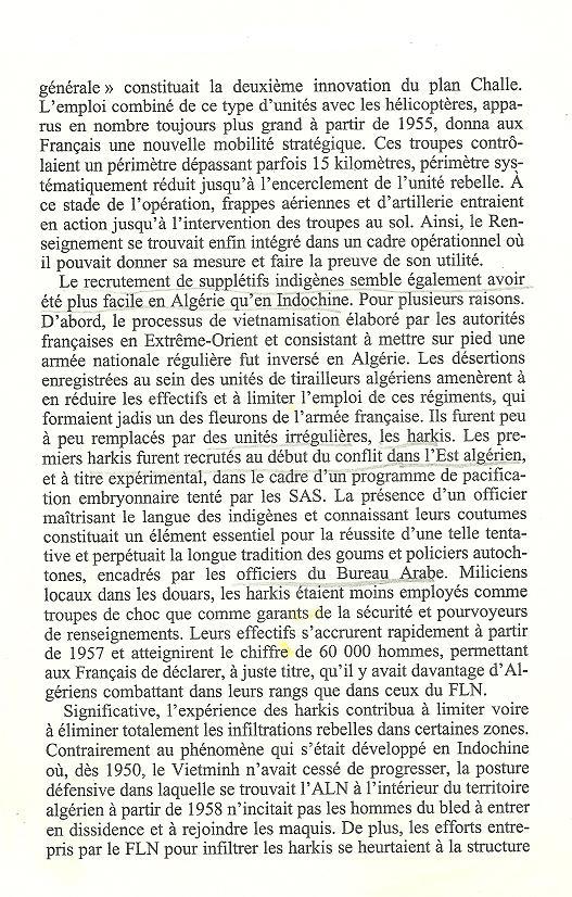 Service de documentation extérieure et de contre-espionnage français - Page 3 Guerre42