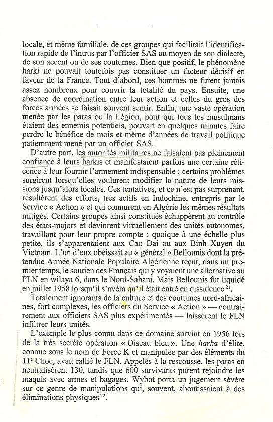 Service de documentation extérieure et de contre-espionnage français - Page 3 Guerre43