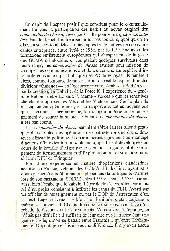 Service de documentation extérieure et de contre-espionnage français - Page 3 Guerre44