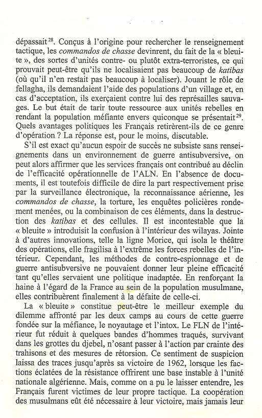 Service de documentation extérieure et de contre-espionnage français - Page 3 Guerre46