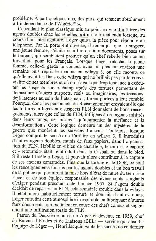 Service de documentation extérieure et de contre-espionnage français - Page 3 Guerre50
