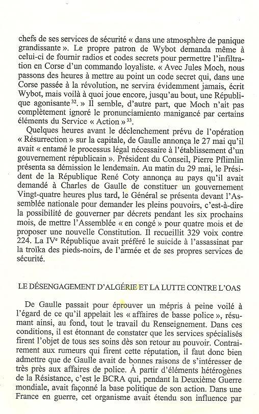 Service de documentation extérieure et de contre-espionnage français - Page 3 Guerre51