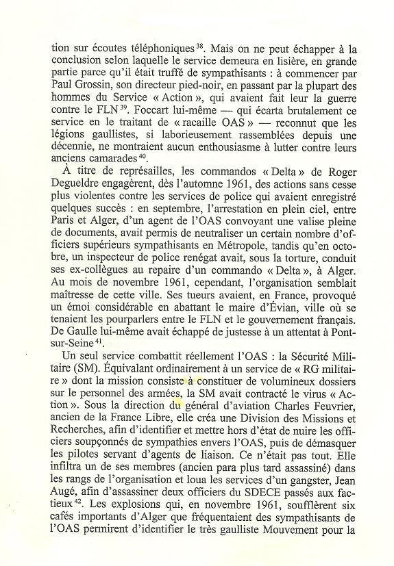 Service de documentation extérieure et de contre-espionnage français - Page 3 Guerre55