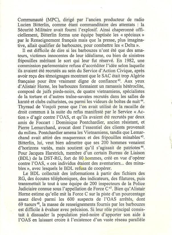 Service de documentation extérieure et de contre-espionnage français - Page 3 Guerre56