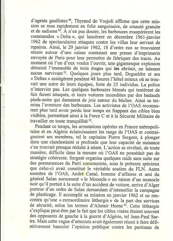 Service de documentation extérieure et de contre-espionnage français - Page 3 Guerre57