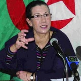 Derrière les troubles en Algérie - Page 2 Lejour10