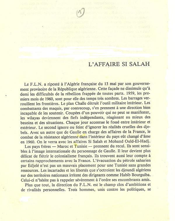 Si Salah: Commandant de la Wilaya 4 Si_sal10