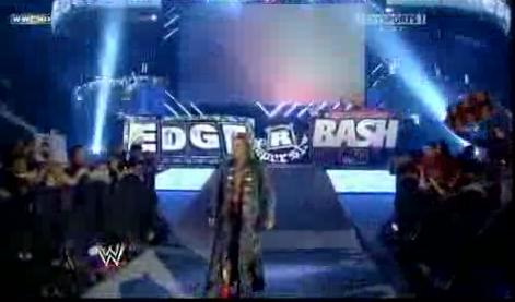 The World Heavyweight Champion veut un match!! Edge_e20