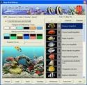 AquaReal 3D Aquarium Screensaver 4g65vc10
