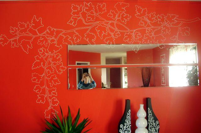 Decoration de mon salon Pc130610