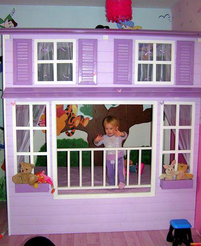 Un lit pour ma princesse Pict0812