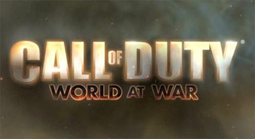Call Of Duty 5 (World At War) para Pc (ingles) Codwaw13